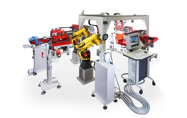 t motion automation systems